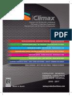 catalogo-productos-climax-2016_2017.pdf