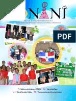 CONANI Revista 26