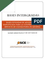 Bases Para Consultoria Segunda Convocatoria INTEGRADAS 20171128 161008 956
