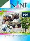 CONANI Revista 25
