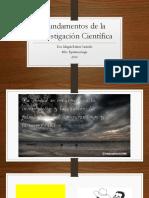 fundamentosdelainvestigacincientfica-130522225307-phpapp01