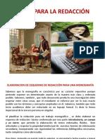 153137914-Esquema-de-Redaccion-de-La-Monografia.pptx