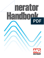 generator_handbook_0411_DataId_24678_Version_1.pdf