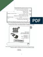 Paper 2_ujian Mac_yr 5