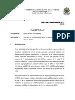 plan-de-rotacion-de-tayta-wuasi.docx