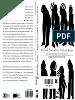 BARTOLOME MIGUEL ALBERTO-GENTE DE COSTUMBRE Y GENTE DE RAZON.pdf