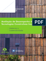 Livro Sustentabilidade Completo