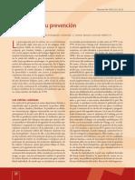 vol8n1pag20-22.pdf