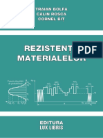 Rezistenta-Materialelor.pdf