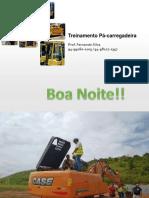 Operaodecarregadeira 150319085803 Conversion Gate01