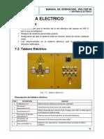 7. Sistema Electrico - Bolter 88d