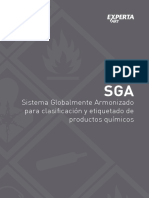 Experta SGA 1