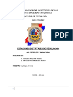 Estaciones Distritales de Regulacion (1)