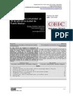 12429-45869-1-PB.pdf