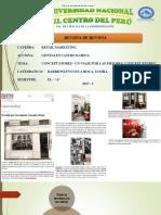 Revista de Revista_concept Stores