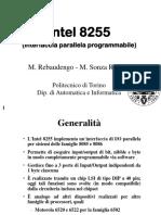8255.pdf