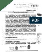 ACTAS-DE-CONCILIACION-TOTAL.pdf