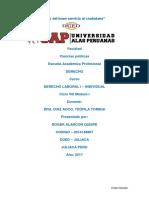 t.a.derecho Laboral i - Individua