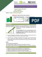 Ruta de Aprendizaje - Semana N° 01.pdf