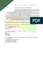 6. Funcionamento Da Lígua - Ericeira (1)