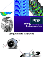 98657984-Energy-Transfer-in-Turbomachines.pdf