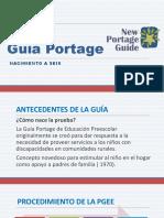 Guía Portage[2571]