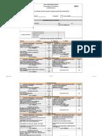 Formato No 10 Ficha Tecnica de Evaluacion y Reevaluacion de Contratistas (2)