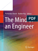The Mind of an Engineer.pdf