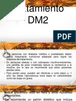 TratamientoDM2