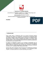 P5 ultrafiltracion (1)