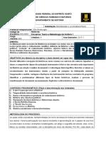 Programa_da_disciplina_Teoria_da_Histori.doc