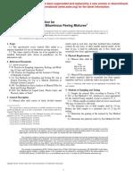 D 242 - 95  _RDI0MI05NQ__.pdf