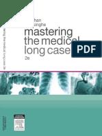 Mastering the Medical Long Case 2nd Ed.pdf