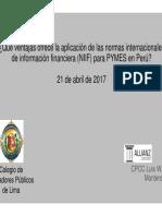 17.04.21_ventajas-aplicacion-niif-pymes-peru
