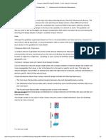 Campus Network Design Guideline - Cisco Support Community