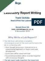 Y1LabReportWriting