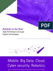 Accenture Digital Performance Final
