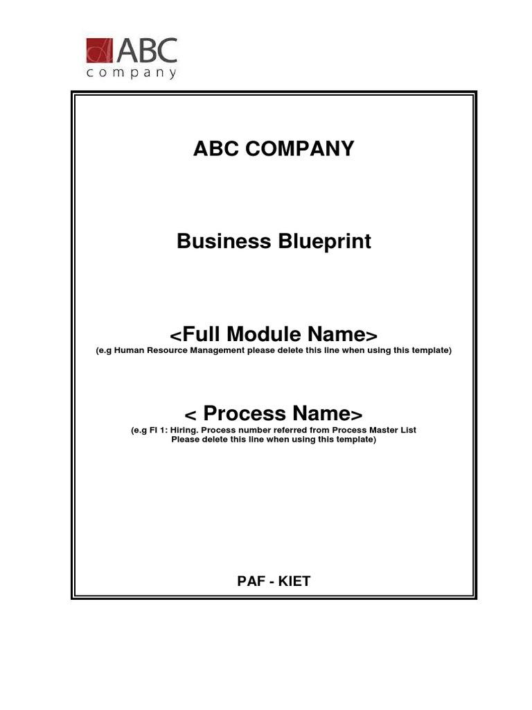 Business blueprint tempcx arial technology friedricerecipe Gallery