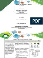 trabajo colaborativo para entregar.pdf