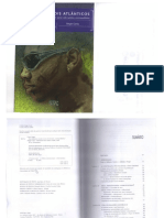 Sergio-Costa-Dois-Atlanticos-Teoria-Social-Anti-racismo-Cosmopolitismo cap. 2, 3 e 4.pdf