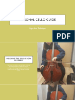 personal cello guide 1