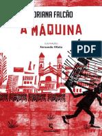 A Maquina - Adriana Falcao.pdf
