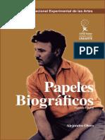papeles_biograficos.pdf