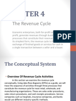 The-Revenue-Cycle.pptx