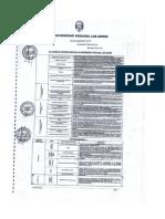 hojas-de-lineas-de-investigacion-de-la-upla.pdf