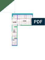 Plantilla Para Metrados-model