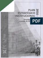 PEI-2016-2018-Presidencia-Consejo-de-Ministros.pdf
