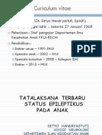 SATELIT-SIMPOSIUM-11.2-TATALAKSANA-STATUS-EPILEPTIKUS-UPDATE-OLEH-DR.-Dr.-SETYO-HANDRYASTUTI-Sp.A-K.pdf