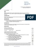 7001679-a-en.pdf