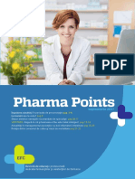 Pharma Points Septembrie 2017.Compressed